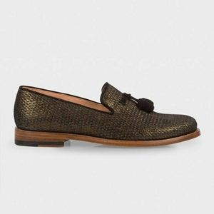 "Paul Smith ""steven"" loafers"